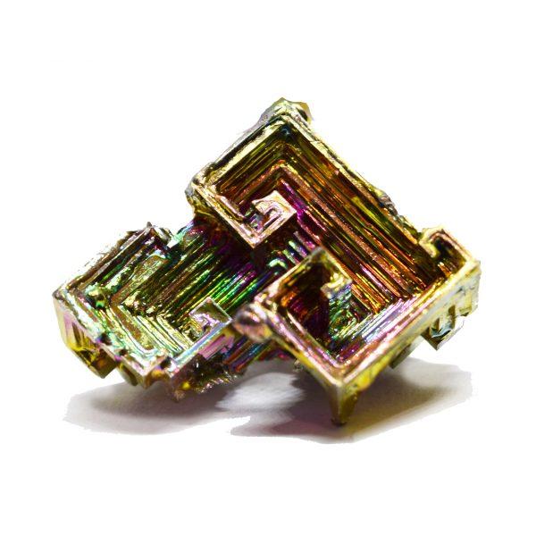 bismuth_crystals