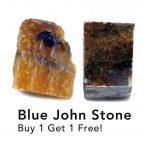 Blue John Stone Deal