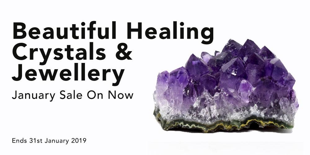 jurassic jacks crystal_sale