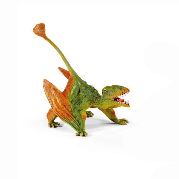 Dimorphodon Dinosaur Schleich Model