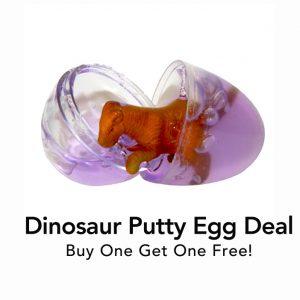 dino_egg_deal