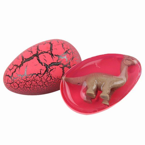 dinosaur_egg_crystal_slime_pink