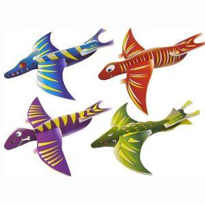 dinosaur_gliders_pack