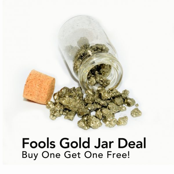 fools_gold_jar deal