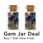 gem_jar deal