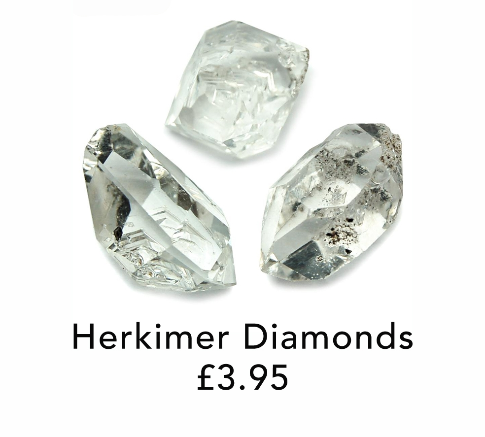 herkimer_diamonds