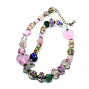 millifore_milliflori_necklace_rosepink_1 copy