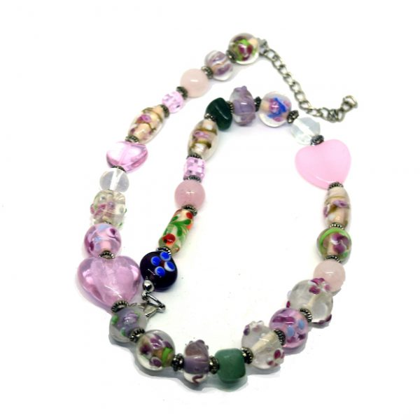 millifore_milliflori_necklace_rosepink_1 copy