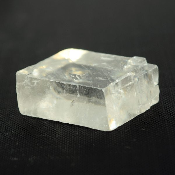 optical calcite ice spar