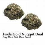 fools_gold_nugget_bogof_deal