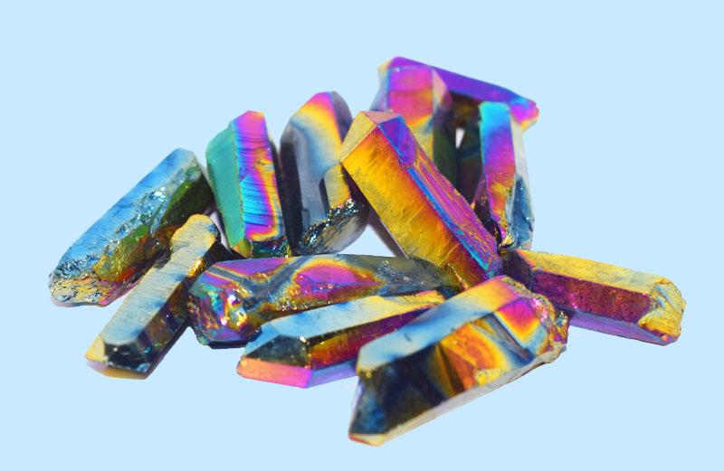 aura_quartz_crystals
