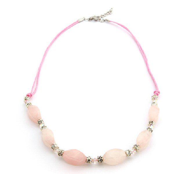 rose_quartz_necklace