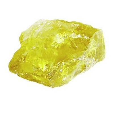 Lemon-Quartz_crystal