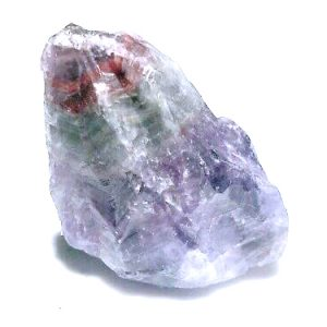 cacoxenite super__Seven_crystal_seven _ 7_Melody_Stone