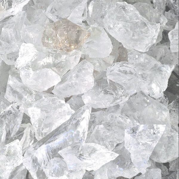 raw_rock_crystal_quartz rough clear quartz