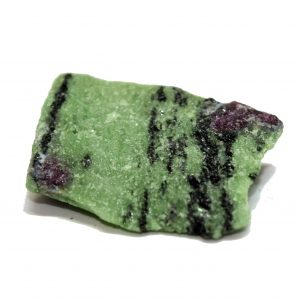 rough_ruby_in_zoisite