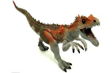 dinosaur toys jurassic jacks