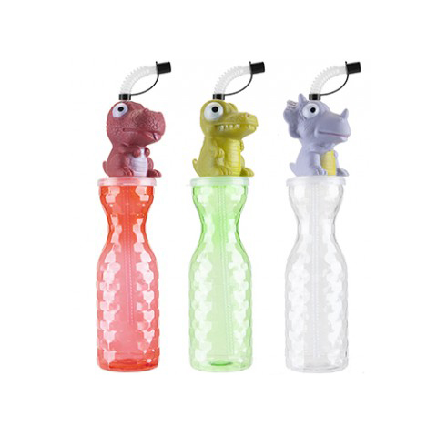 jurassic jacks dinosaur_water_bottles