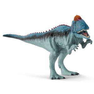 Cryolophosaurus Dinosaur Schleich