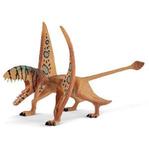 Dimorphodon Dinosaur Schleich