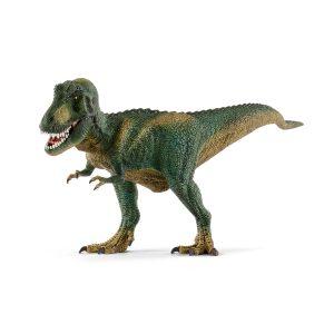Tyrannosaurus Rex Dinosaur Schleich