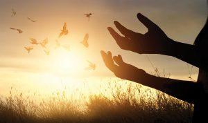 Spirituality Healing pagan wicca