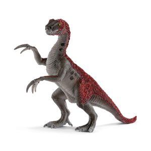 Therizinosaurus Juvenile Dinosaur Schleich