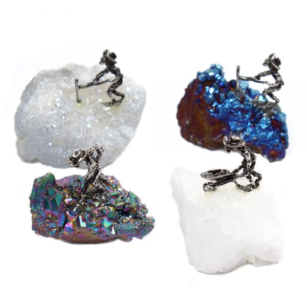 crystal_mineral_miners