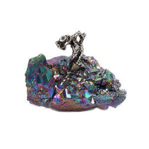 crystal_mineral_miners_rainbow_aura_quartz