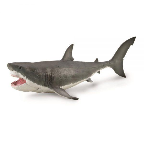 megalodon_shark_model