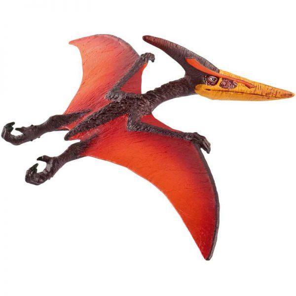schleich-pteranodon