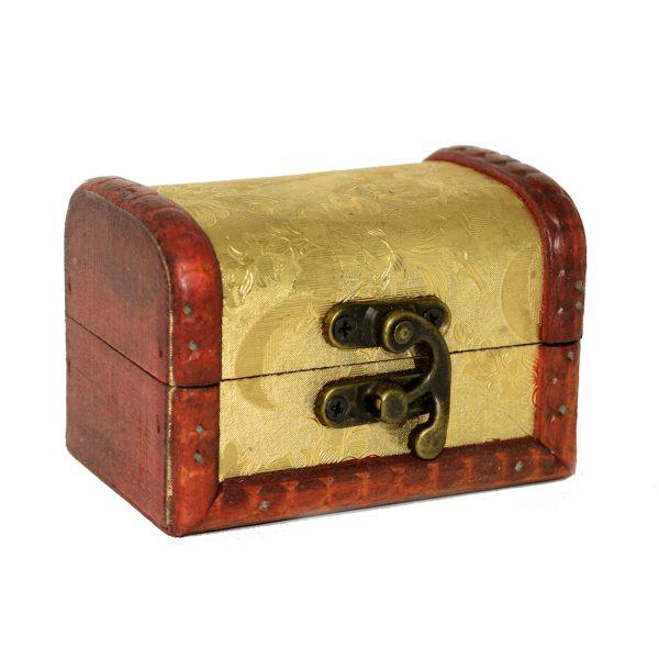 wood_chest_golden