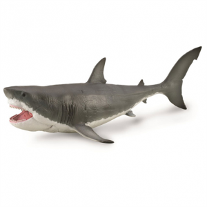 megaldon_shark_model