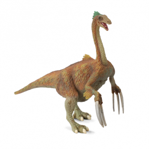 therizinosaurus_dinosaur_collecta