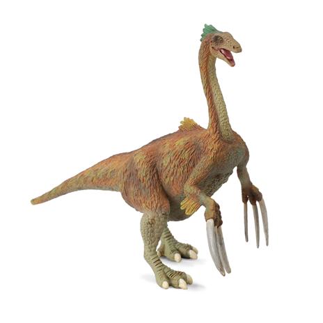 therizinosaurus_dinosaur_collecta