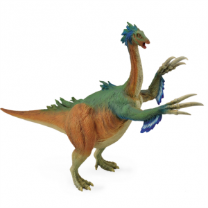 therizinosaurus_deluxe_dinosaur_model_collecta