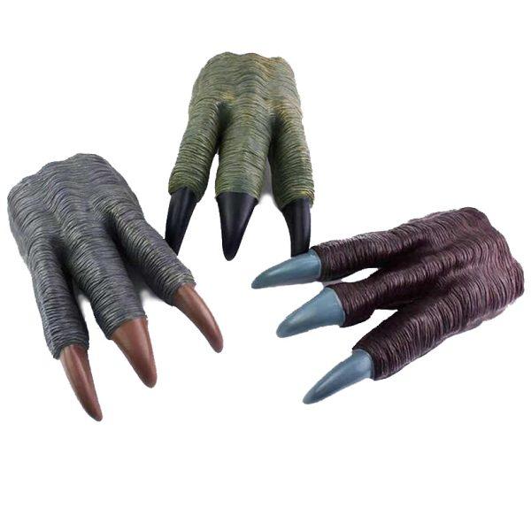 dinosaur_claw_gloves_