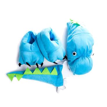 dinosaur_costume_blue