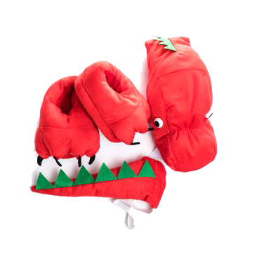 dinosaur_costume_red