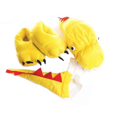 dinosaur_costume_yellow