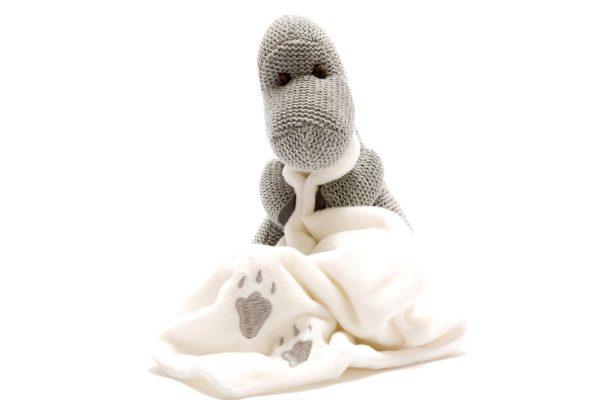 grey_diplodocus_dinosaur_blanket