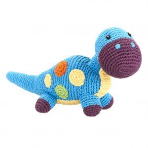 Dinosaur-blue-yellow-jj