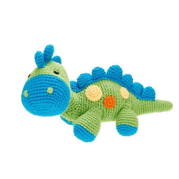 dinosaur_soft_toy_green_blue-steggi_dino-jj