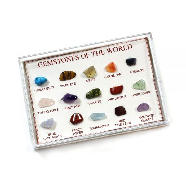 gemstone_chart_box