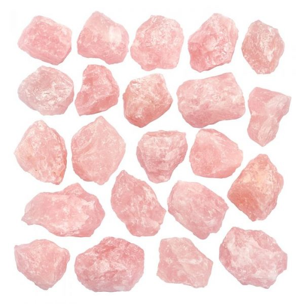rose_quartz_1000g