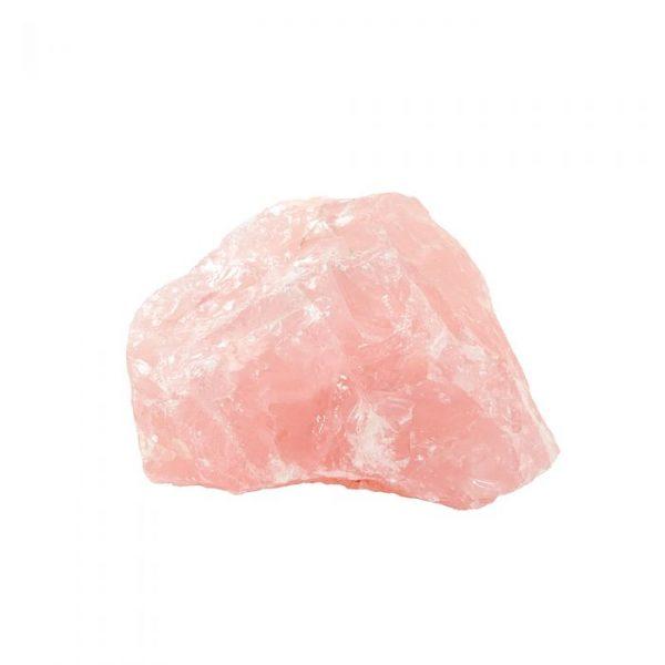 rose_quartz_small